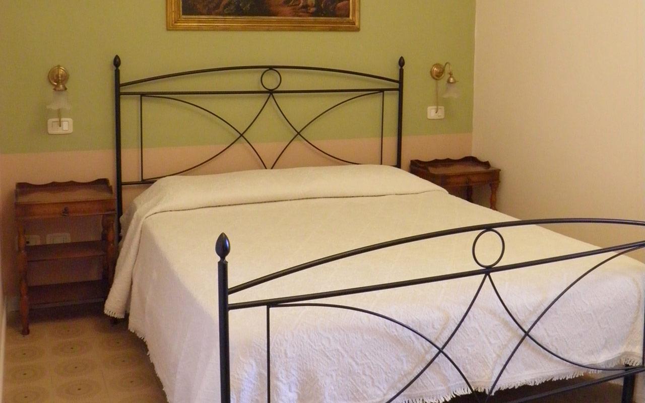 Appartamenti per vacanze Castiglione del Lago Umbria | Colle ...